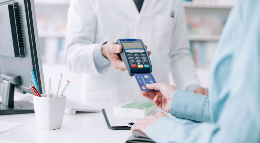 Be A Smarter Medical Consumer for Your Chronic Illness