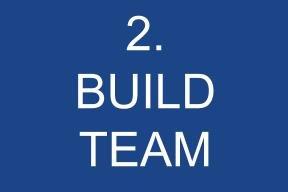 2. Build Team